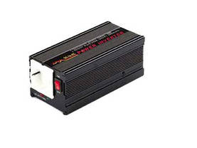 Invertteri 300W intelligent - Invertterit - 5001010305 - 2