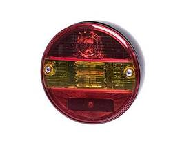 LED-takavalo TALMU 2SD344100101 - Led-takavalot - 4030120005 - 1