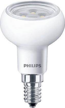 Philips CorePro LEDspot 4W/827 led-lamppu - E14 led-lamput - 100200005 - 1