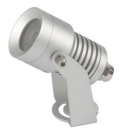 Hide-a-Lite Spot It Multi 3 IP65 ulkospotti kohdevalaisin maavalaisin seinävalasin - Maaspotit - 20601005 - 1