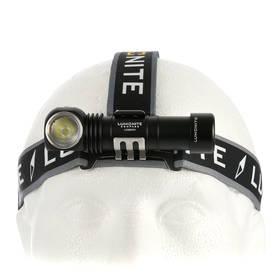 Otsalamppu LUMONITE Compass 1000 V5 - Kompaktit otsalamput - 5010300105 - 2