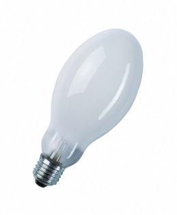 Suurpainenatriumlamppu 110W OSRAM NAV-E - E27 suurpainenatriumlamput - 150102005 - 1