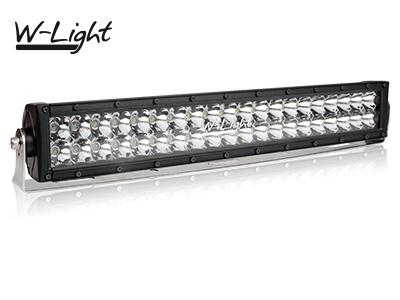 LED-lisavalo-W-Light-Typhoon-590-3010130415-1.jpg