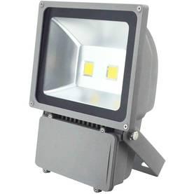 Opal Brilliant led-valonheitin 80W 5600 lm ASZ297 - Led-valonheittimet - 20801006 - 1