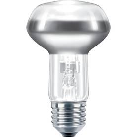 Philips EcoClassic halogeenilamppu E27 NR63 28W 42W - E27 halogeenilamput - 120200006 - 1