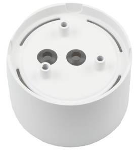 Korotusrengas Hide-a-Lite Bright Eye Multi 6 IP54-alasvalon pinta-asennukseen - Alasvalotarvikkeet - 10104006 - 1