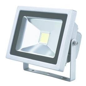 Led-valonheitin 20W Opal 1500 lm - Led-valonheittimet - 4050500026 - 1