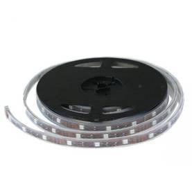 Led-nauha Axxel 4,8W/m 5m IP65 - Kostean tilan led-nauhat - 10202036 - 1