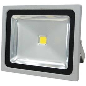 Opal Brilliant led-valonheitin 50W 3750 lm ASZ296 - Led-valonheittimet - 20801007 - 1