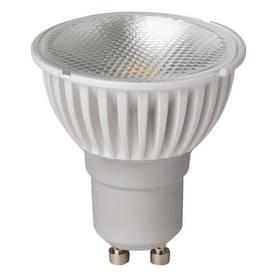 Ledlamppu M7ADIB Megaman led PAR16 6W/840 6W/828 GU10 40D dim M7ADJB 4710008 4710012 - GU10 led-lamput - 100800007 - 1