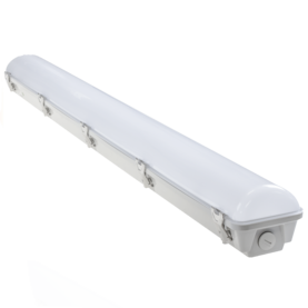 Suljettu led-runkovalaisin, Winled Runkovalaisin 45W IP65 IK10, 4542113 - Led-valaisimet - 11401007 - 1