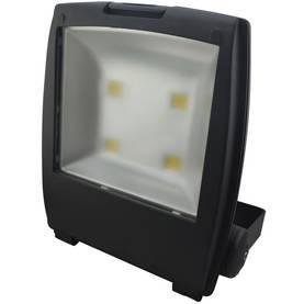 Led-valonheitin Onnline Prof LED 200W 20000 lm 4548137 IP65 - Led-valonheittimet - 20801017 - 1