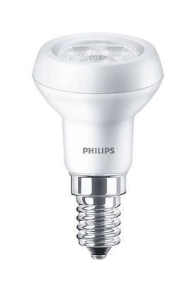 E14 Led-kohdelamppu R39 Philips CorePro - E14 led-lamput - 100200018 - 1