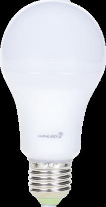 E27 led-lamppu 16W Pluto, Winled 1575 lm 4000K, 4771629 - E27 led-lamput - 100300018 - 1