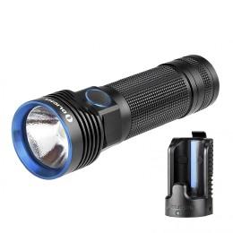 LED-Taskulamppusetti Olight R50 Pro Seeker LE KIT - Keskikokoiset taskulamput - 5010200058 - 1