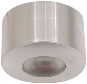 Led-alasvalo Malmbergs MD-45 12V - Led-alasvalot - 10101198 - 1