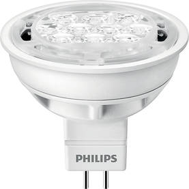 Led-lamppu MR16 Philips CorePro LEDspot LV 4,7W/827 36D - GU5.3 (MR16) led-lamput - 100600008 - 1