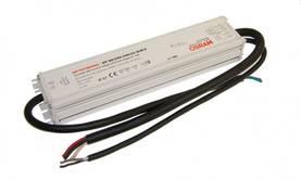 Osram OT80 DIM Led-muuntaja - Led jännitelähteet - 60101018 - 1