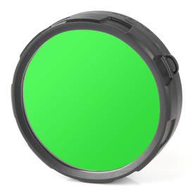Olight M-sarjan värillinen suodatin - Diffuusorit / Valokartiot - 5030109998 - 1