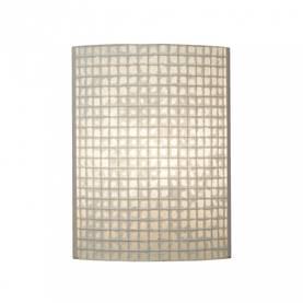 Innolux Lumi seinävalaisin design Irina Pått - Seinävalaisimet pistokejohdolla - 30202008 - 1