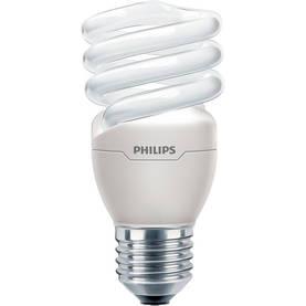 Philips energiansäästölamppu Tornado E27 15W/827 - E27 energiansäästölamput - 110200009 - 1