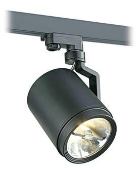 Airam Hyperion kohdevalaisin 3-vaihekiskoon 15W LED AR111 GU10 4207539 4207540 4207547 - Kiskovalaisimet - 10701019 - 1