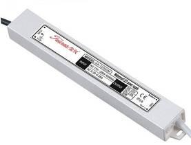 Tauras Led-muuntaja 30W 12V - Led jännitelähteet - 60101009 - 1