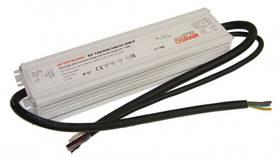 Osram OT120 DIM Led-muuntaja - Led jännitelähteet - 60101019 - 1