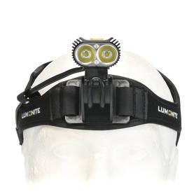 LED-otsalamppu Lumonite Air 1500 - Suurteho-otsalamput - 5010300099 - 1