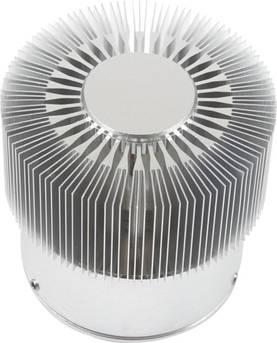 Hide-a-Lite Turbine IP54 seinävalaisin - Led-seinävalaisimet - 20101049 - 1